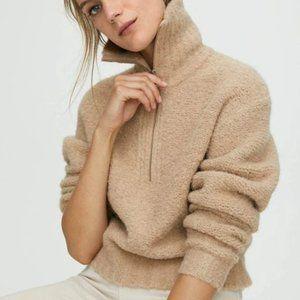 Wilfred Gwyneth Sweater